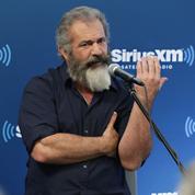 Mel Gibson: «Le temps est venu que Hollywood me pardonne»