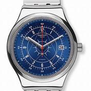 Spécial montres: remettre les pendules à l'heure
