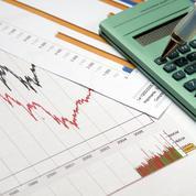 L'essor des ETF ne fait pas que des heureux sur les marchés