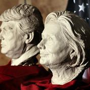 Natacha Polony : «Cette élection américaine qui parle de nous»