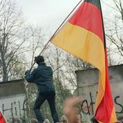 La chute du bloc communiste a fait perdre 1 cm aux habitants d'Europe de l'Est