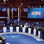 Primaire à droite: après le débat, chacun est persuadé d'avoir marqué des points