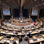 En Paca, les Républicains et le FN s'entendent sur une motion anti-migrants