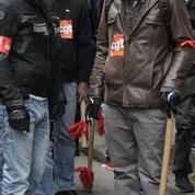 Le dialogue social, l'autre grand échec de François Hollande