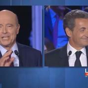 Débat de la primaire à droite : «Nicolas Sarkozy et Alain Juppé étaient trop sûrs d'eux»