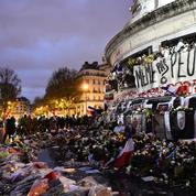 Comment les attaques islamistes ont fracturé la vie intellectuelle