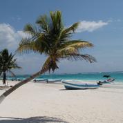 MétéOpodo, le site pour choisir sa destination de vacances selon la météo