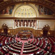 Le Sénat préfère le prélèvement mensualisé au prélèvement à la source