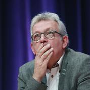 2017 : les cadres du PCF refusent de soutenir Jean-Luc Mélenchon