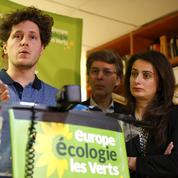 Affaire Kerviel : un élu écolo attaque le cadeau fiscal de la Société générale