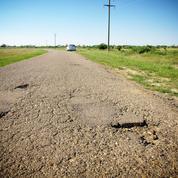 Sécurité routière: la qualité du réseau routier en question