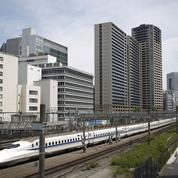 L'étonnante prospérité du Japon promu valeur refuge de la planète