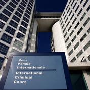 L'Afrique va-t-elle quitter la Cour pénale internationale?