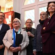 Le musée Raymond Devos ouvre en sa maison