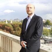 L'oligarque russe Pougatchev défie Poutine