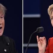 États-Unis : la campagne présidentielle la plus chère de l'histoire américaine