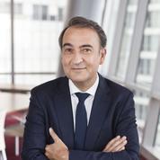 Hervé Helias: «Le double langage est le cancer de la confiance»