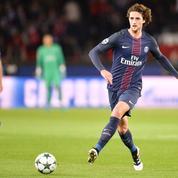 Football : les clubs européens achètent toujours plus et forment moins