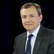 NextradioTV lance sa chaîne info dédiée à Paris