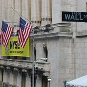 Pourquoi Wall Street craint la victoire de Donald Trump