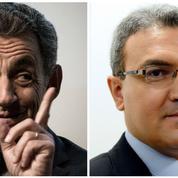 Les juppéistes brocardent le soutien de l'ex-FN Chauprade à Sarkozy