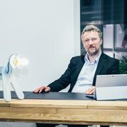 Plüm Energie, un nouveau venu chez les fournisseurs d'électricité