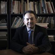 L'universitaire Gilles Kepel ravive la fracture à gauche sur l'islam