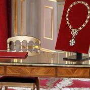 Pourquoi les Français attendent un président exemplaire