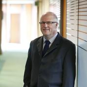 Bernard Fourniou: «66% des sociétés veulent développer la location longue durée»
