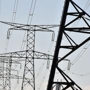 La fourniture d'électricité s'annonce «délicate» cet hiver