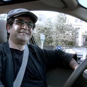 Jafar Panahi, cinéaste iranien sous contrôle