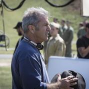 La résurrection de Mel Gibson