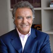 Bruno Jacquot: «Les affaires reprennent»