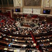 Impôts: les députés veulent améliorer la retenue à la source