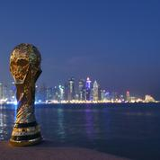 Mondial 2022 : l'alcool interdit pendant la compétition