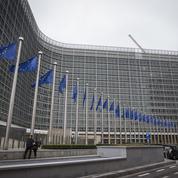 Selon Bruxelles, le déficit 2018 sera supérieur à 3%