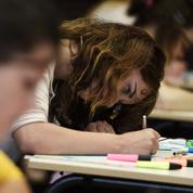 Les écoliers font toujours plus de fautes. Et vous ?