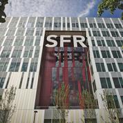SFR continue de perdre des abonnés