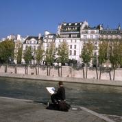 Reconnaîtrez-vous ces clichés de Paris?