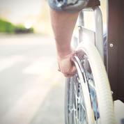 Emploi: les personnes handicapées, oubliées de la reprise