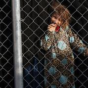 Syrie : à Alep, les rations alimentaires des Nations unies s'épuisent