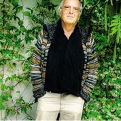 Atlas de botanique poétique ,de Francis Hallé: promotion canopée