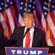 Trump peut-il signer l'arrêt de mort de l'OMC et du libre-échange ?