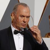 Michael Keaton, prochain méchant de Spider-Man Homecoming