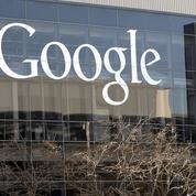 La «Google Tax» franchit une étape
