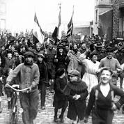 11 novembre : cinq commémorations marquantes depuis 1918
