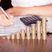 Pourquoi le revenu universel sera difficile à mettre en place