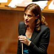 Méadel : « Une conférence internationale sur l'aide aux victimes du terrorisme en janvier »