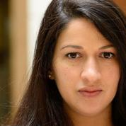 Zineb El Rhazoui : pourquoi l'islamisme est un totalitarisme