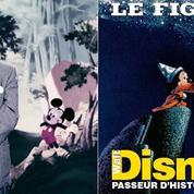 The Disneyland Story ,la nouvelle chimère de Walt...